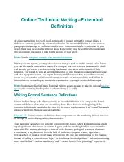 Online Technical Writing Definition3 (1).docx