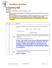 Gallagher,Reed_CHEM350-31Ans.docx