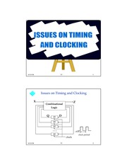 05_timing_clocking_p2