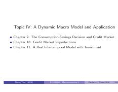 4-Topic III - Dynamic Model.pdf