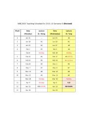 Teaching Schedule (Revised).PNG
