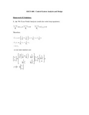 HW02_solutions