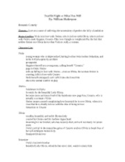 Cover letter example for graduate image 1