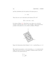 Engineering Calculus Notes 166