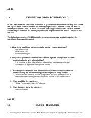 vumie 2012 answers