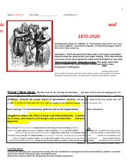 Guided_Reading_AMSCO_chapter_21_populist_review_and_progressive_era_guide.docx