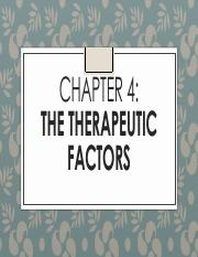 Group Chapter 4.pdf