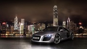 audi-r8-wallpaper-1920x1080-for-desktop-background-13