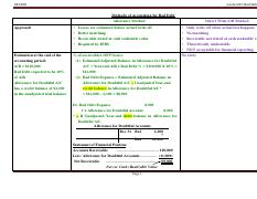 Lecture07-Summary of Accounting for BD