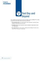 Pages from toefl_student_test_prep_planner-7.pdf
