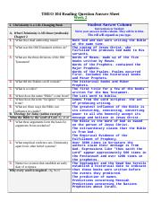 THEO 104 Reading Question Answer Sheet doc 2.doc