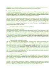 mountainarious sporting co Envy rides incorporated case solution & analysis posted on by case solutions subjects covered bank loans financial analysis risk analysis sensitivity analysis by elizabeth ma grasby, greg smith source: richard ivey school of business foundation  mountainarious sporting co zemanta.