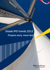 Global_IPO_trends_2012
