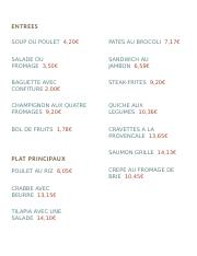 french menu.docx