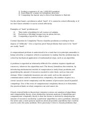 Theory of Computation-1_0002