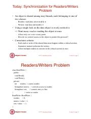 Lec10-Readers and Writers.pdf