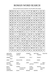 Roman_Wordsearch_MF