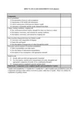 IC+Assignment+_2Grading+Rubric