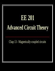 Lect_2.0_-_magnetically-coupled-circuits(7).ppt