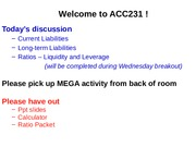 ACC231-Wk 12-Class 1-RC-Way Ch 9-Liabilities-SV(1)