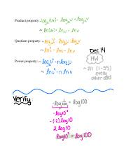 3.3 properties of logarithms.pdf