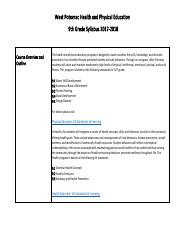 WPHS HPE Syllabus 9th Grade.docx-2.pdf