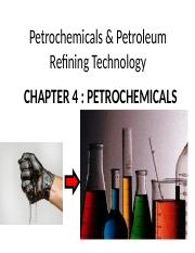201501 CPD20103 Week 12 Petrochemicals.ppt