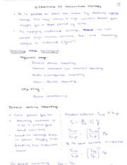 Lecture-Notes-Starter