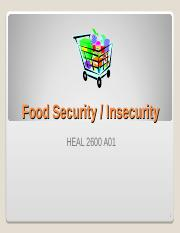 Food%20Insecurity_Combined%20Lecture%20Slides_Revised%202016.ppt