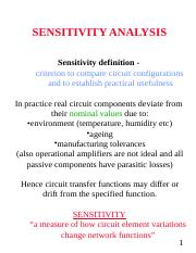 sensitivity_analysis_lecture_notes.ppt