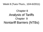 WK8_4Oct_Ch_8_9_tariff_quota