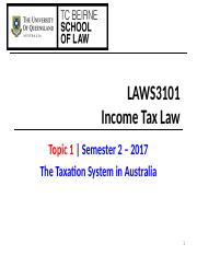 LAWS3101_Topic 1_Lecture slides.pptx