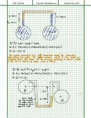 CE2703_Fluid_Mech_NOTES-Lecture_Notes.17.pdf