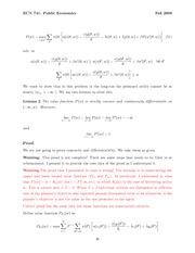 NotesECN741-page49