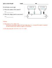 ECE35WIN09_Quiz1_solution