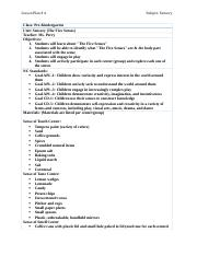Lesson Plan 4 Sensory Myah Perry.docx