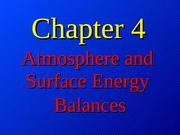 1110_CHAPTER_4___Geosystems_Power_Point