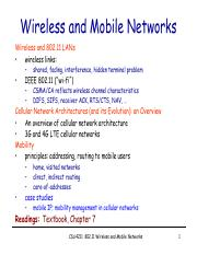 csci4211-wireless-mobile-networks.pdf