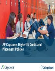 AP_Capstone_Higher_ed_Credit_and_Placement_Policies_June_29_2016.pdf