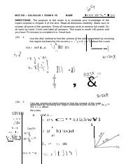 natarajan ch 6 exam - graded - Copy