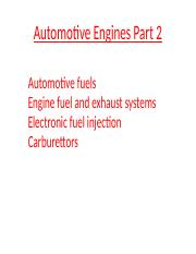 Automotive Engines Part 2 (2016-2017).pptx