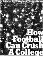 How+Football+Can+Crush+A+College
