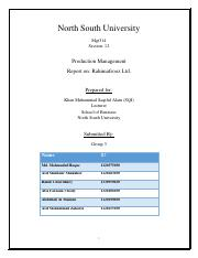 Production Management mgt314.pdf