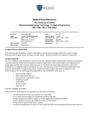 MET 4100_Syllabus-Final
