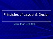 Principles_of_Layout___Design (1)