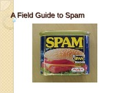003 10-02-12 - Spam