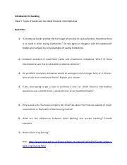 Class 3 - Questions.pdf