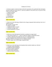 Problem_Set_Chapters_10-11_AK