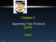 Expl_Sw_chapter_05_STP_Part_I