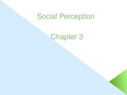 chpt_3_social_perception